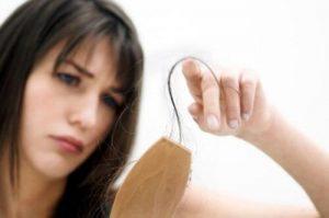 Lista de caida de pelo remedios naturales para comprar en Internet – Los preferidos por los clientes