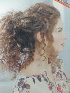 Ya puedes comprar los postizos de pelo natural para recogidos – Los 30 más vendidos