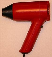 dibujos de secadores de pelo disponibles para comprar online – Los mejores