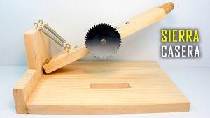 La mejor lista de sierra electrica multiusos para comprar por Internet – Los más vendidos