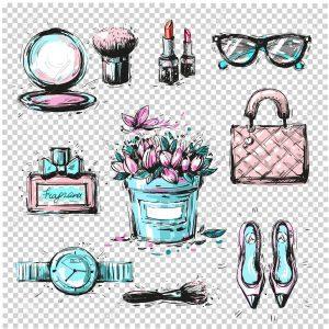 Selección de accesorios mujer para comprar online