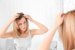 Ya puedes comprar por Internet los caida de pelo mujeres – Los Treinta más solicitado