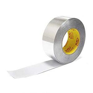 cinta aislante calorifica disponibles para comprar online – Favoritos por los clientes