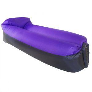 sofa cama hinchable disponibles para comprar online – Los Treinta más vendidos
