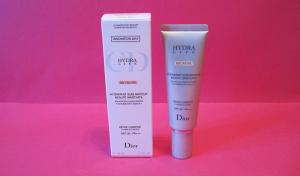 Reviews de dior cc cream para comprar online