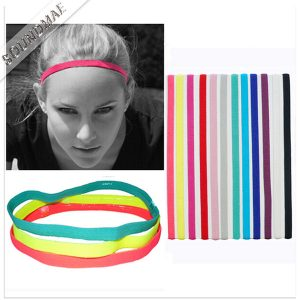 Catálogo para comprar on-line cinta pelo deporte mujer – Los 20 preferidos