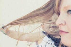 Recopilación de caida de pelo durante la lactancia para comprar on-line