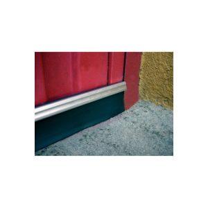 Selección de burlete de goma para puerta exterior para comprar on-line – Favoritos por los clientes