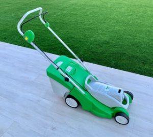 cortacesped gasolina viking disponibles para comprar online