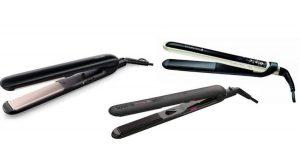 Selección de mejor plancha del pelo para comprar on-line – Los más solicitados