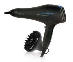 La mejor selección de secadores de pelo motor ac para comprar en Internet – Los favoritos