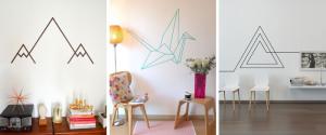 Listado de dibujar con cinta aislante para comprar On-line – Los 20 más vendidos