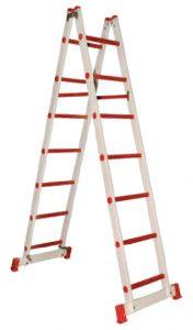 El mejor listado de escalera electricista para comprar en Internet
