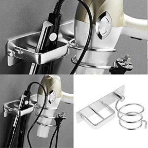 secadores de pelo recambios disponibles para comprar online – Los más vendidos