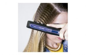 Recopilación de plancha de pelo frise para comprar online