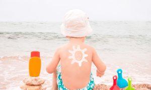 El mejor listado de crema solar recien nacido para comprar – El TOP Treinta