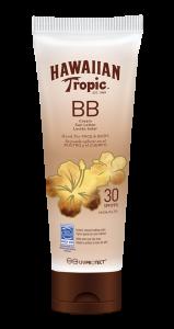 Listado de bb cream para comprar en Internet – Los Treinta preferidos