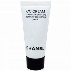 chanel bb cream disponibles para comprar online
