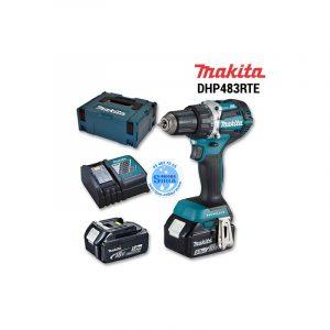 Catálogo de taladro bateria percutor para comprar online
