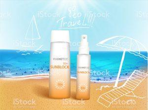 Reviews de anuncio crema solar para comprar en Internet