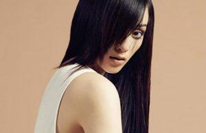 Listado de plancha para el pelo o alisado para comprar por Internet