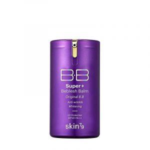 La mejor lista de bb cream skin79 para comprar Online – Los más vendidos