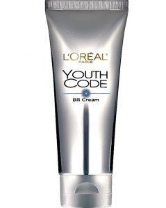 Opiniones y reviews de loreal bb cream para comprar on-line – El TOP 30