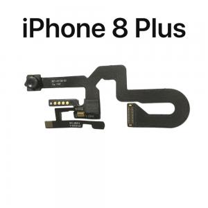 El mejor listado de tornillos iphone 5 para comprar Online