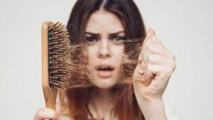 El mejor listado de la caida de pelo para comprar online – Los mejores
