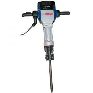 La mejor selección de martillo electrico bosch para comprar On-line