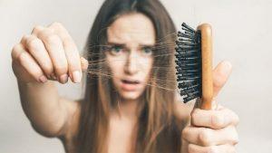 Opiniones y reviews de sintomas de caida de pelo para comprar on-line – El TOP 20