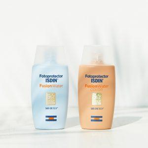 crema solar para pieles grasas y acneicas disponibles para comprar online – Los Treinta favoritos