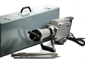La mejor lista de martillo electrico 15 kg para comprar On-line – Los preferidos