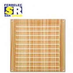 Reviews de atornillar madera para comprar online