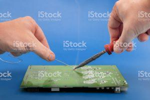 El mejor listado de soldador placas electronicas para comprar On-line – Los más vendidos
