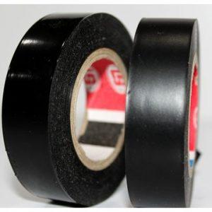 cinta adhesiva de vinilo que puedes comprar On-line