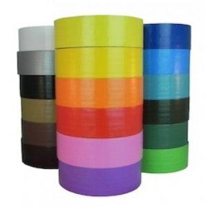Recopilación de cinta adhesiva opaca para comprar On-line