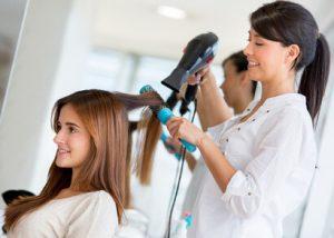 los mejores secadores de pelo que puedes comprar por Internet – Los 20 preferidos