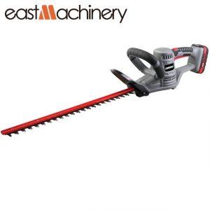 La mejor recopilación de sierra electrica poda para comprar – El TOP Treinta