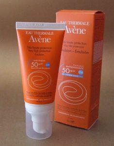 crema solar facial para piel grasa que puedes comprar en Internet – Los 20 favoritos