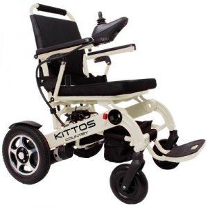 Recopilación de sillas de ruedas plegables electricas para comprar en Internet