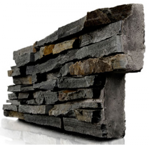 Selección de panel piedra para comprar por Internet