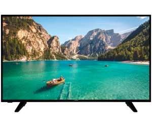 Opiniones y reviews de televisores hitachi opiniones para comprar online