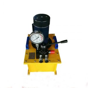 Reviews de bomba hidraulica electrica para comprar on-line