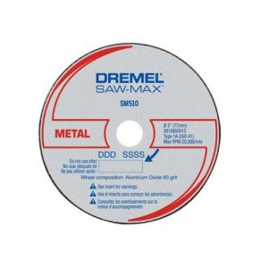 Catálogo de disco corte dremel para comprar online