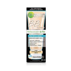 bb cream piel disponibles para comprar online