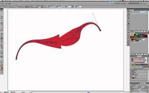 Selección de herramientas illustrator para comprar On-line – Los preferidos por los clientes