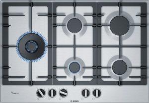 La mejor recopilación de placa de gas bosch para comprar – Los 20 más vendidos