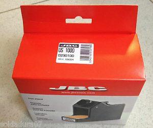 Opiniones y reviews de soldador jbc 40s para comprar On-line