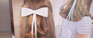 Listado de adornos para el pelo comunion para comprar on-line – Los favoritos